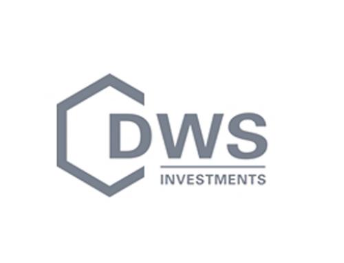 DWS Investmenttalk | 28.04.2021 | Zukunftstechnologien und DWS Marktausblick