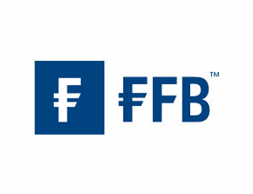 FFB-FondsSpotNews 589/2018 (Franklin Templeton)