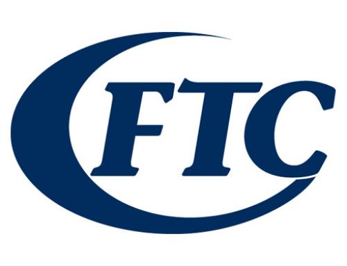 FTC Capital Monatsberichte Februar 2021
