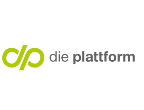 Plattform informiert: Fusion Apollo Selection Trend / Apollo Dynamisch
