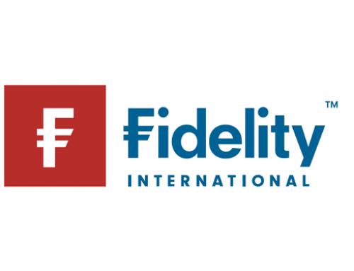 Fidelity International – Wir müssen reden: Wie wir jetzt die Kommunikation der Zukunft gestalten