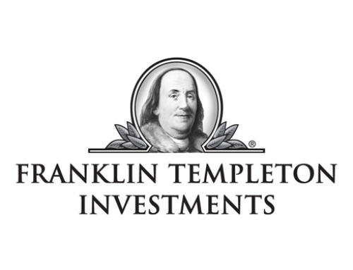 TECHNOLOGIE: EINE WELT, ZWEI SYSTEME Einschätzungen von Franklin Templeton Emerging Markets Equity