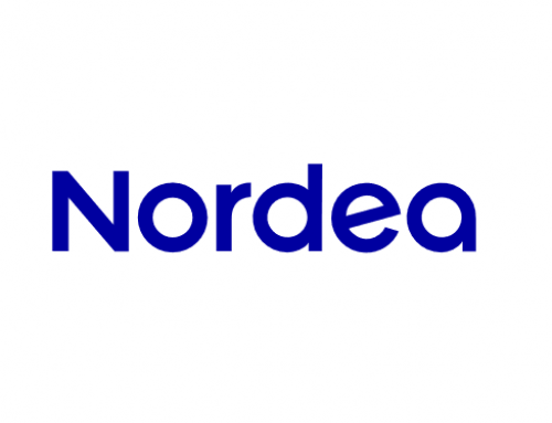 Nordea Fund Flash – Juli 2019