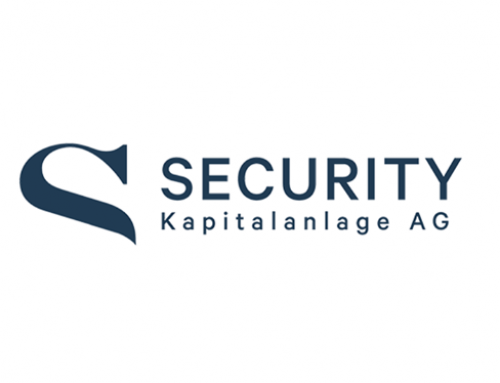 Security KAG – News & Blog