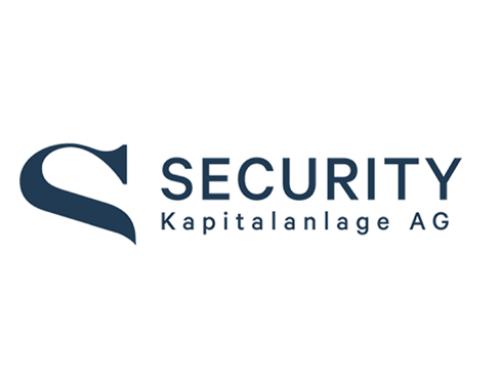 Security KAG – News & Blog