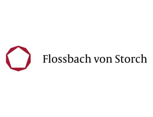 FinanzAdmin Speeddating Floßbach von Storch