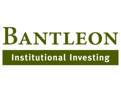 BANTLEON Insight News April – der Newsletter für Vertriebspartner