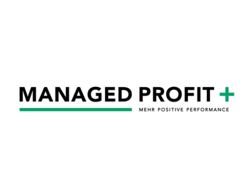 Managed Profit Plus