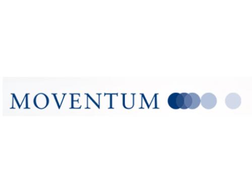 Moventum Kontoeröffnung Digitale Identifizierung mit WebID