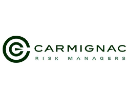 Carmignac Investissement: Globaler Multi-Themen Ansatz für langfristige Rendite