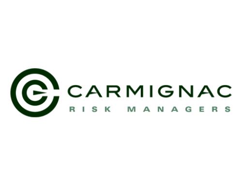 Rückblick & Ausblick Carmignac Patrimoine