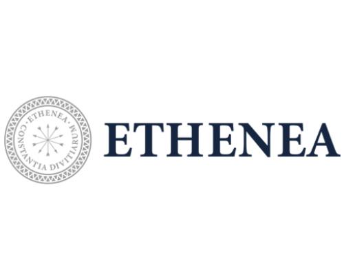 Pressemitteilung – Ethenea: Allenfalls milde Rezession in den USA zu erwarten