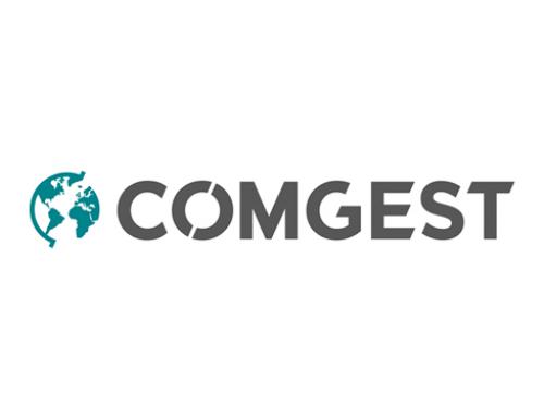 Fondsmanager-Webinar im Vorfeld der US-Wahl – Comgest Growth America