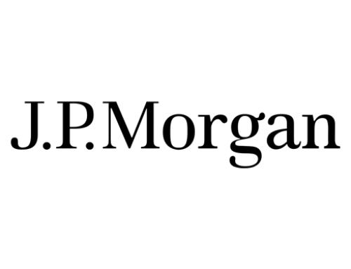 J.P. Morgan AM Academy: Neuer Zyklus, neue Chancen
