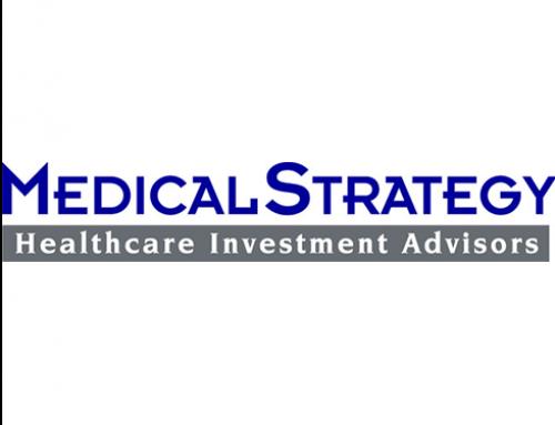 MEDICAL BioHealth – Monatsnews März | Webinaraufzeichnung & Online-Tischgespräche