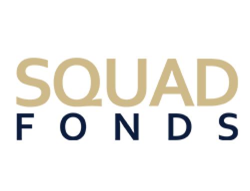 SQUAD Makro Factsheet & Monatskommentar Juli 2020