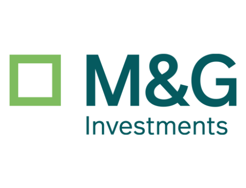 Investment Update: M&G (Lux) Optimal Income Fund