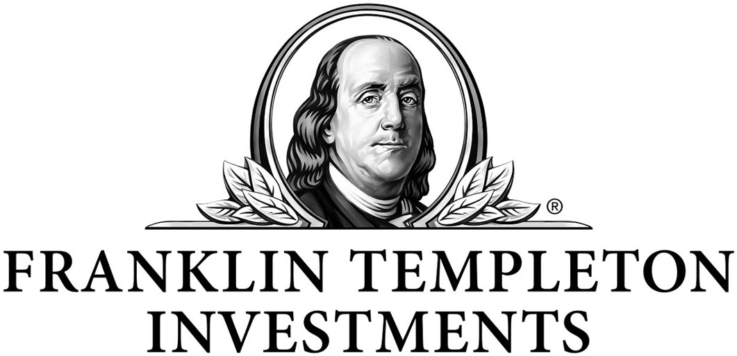 Franklin Templeton International Services S.à r.l.