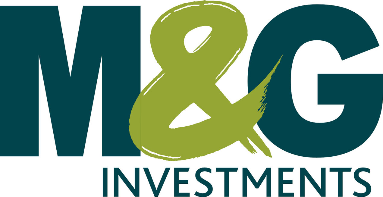M&G Securities Limited